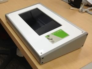 RST-2_tablet