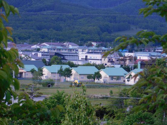 shimokawa01
