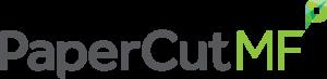 PaperCutMF-Logo
