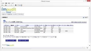 audit_result1