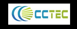 CCTECロゴ